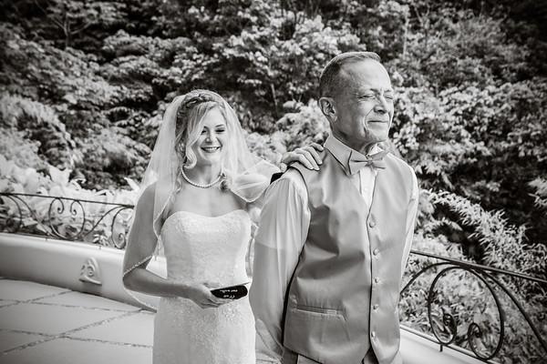 wedding-4-Portfolio-159.jpg