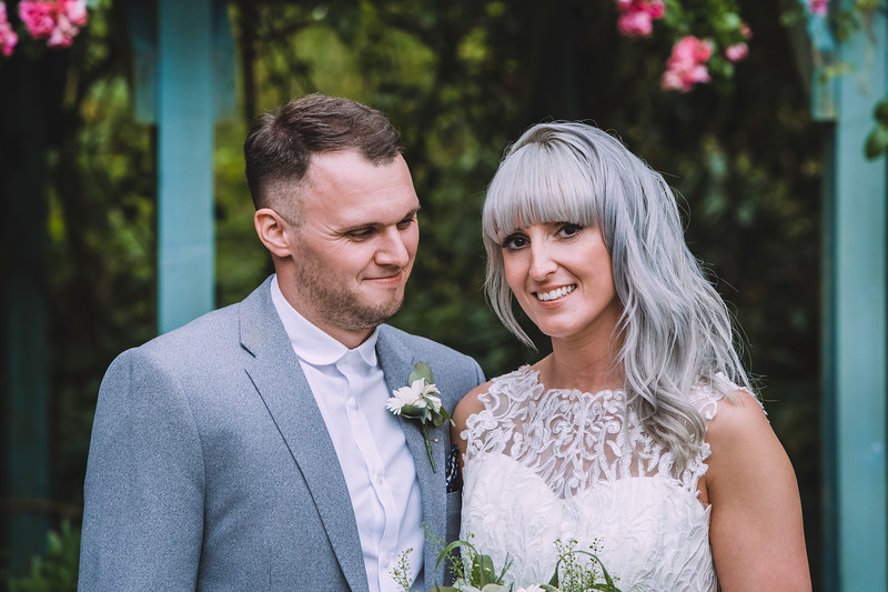 Nick & Natalie's Wedding-517.jpg