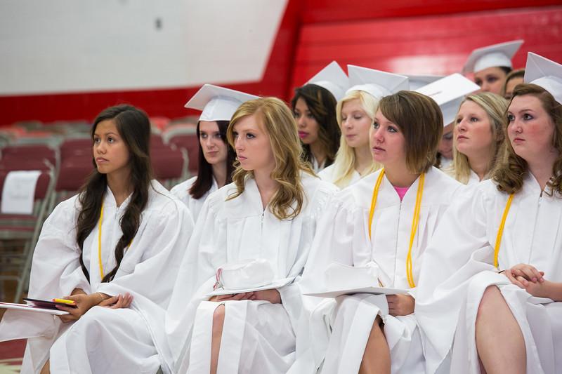 Baccalaureate-9