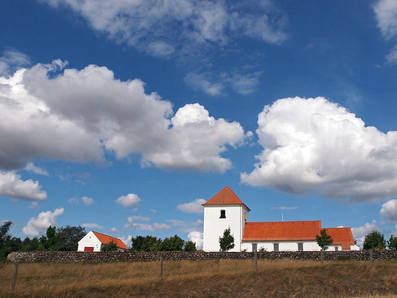 Blakshoj - Frederikshavn 19-08-13 (7).jpg