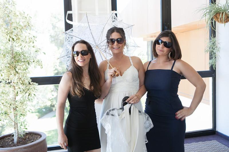 M&G wedding-326.jpg