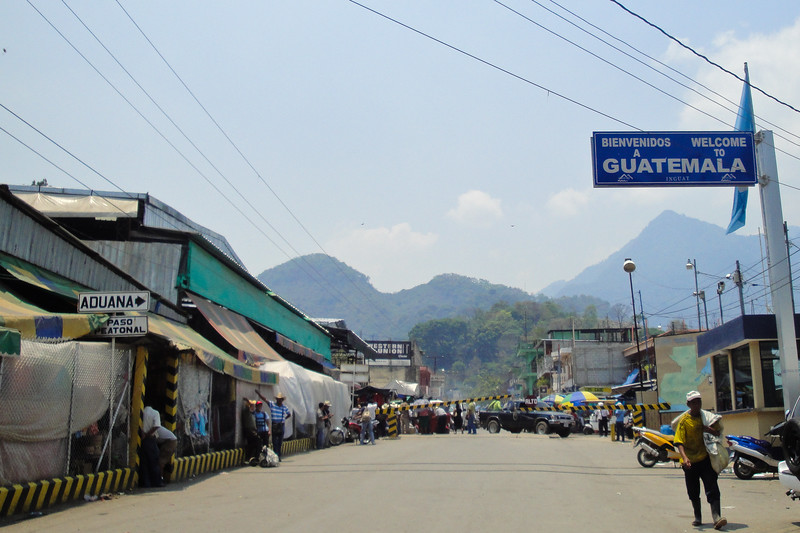 welcome-to-guatemala_4607636133_o.jpg
