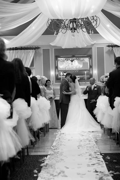 Matt & Erin Married _ ceremony (172).jpg