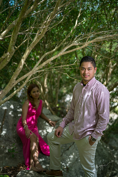 Bryan and Monique Prenup by Jiggie Alejandrino 047.jpg