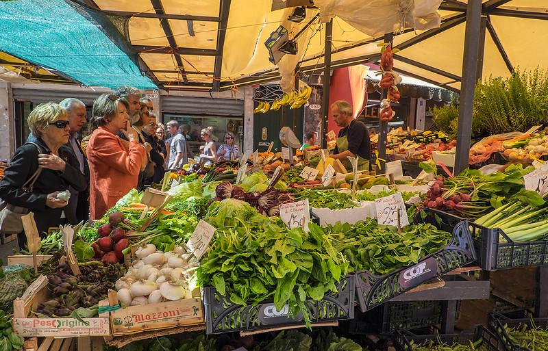 Market Stall 1405200765.jpg