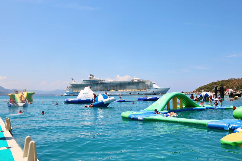 2018_Cruise_Haiti_Waterpark.JPG