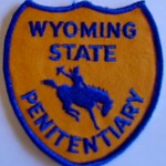 Wanted Wyoming State Agencies