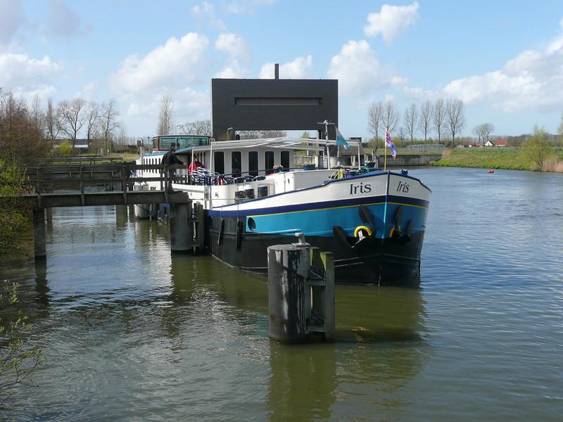 Holland 2008 043.JPG