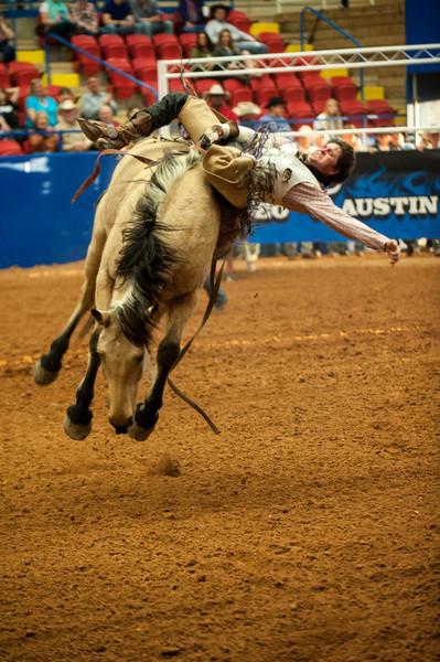 Austin_Rodeo-2611.jpg