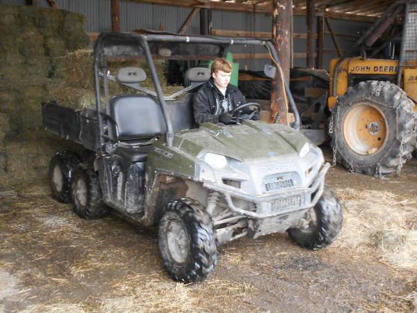 tractor9.jpg