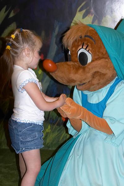 Disney-073.jpg