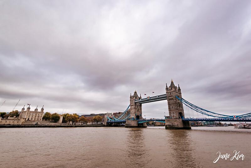 London__6100830 2-Edit-Juno Kim.jpg