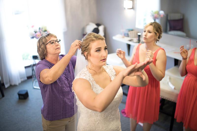 Laura & AJ Wedding (0177).jpg