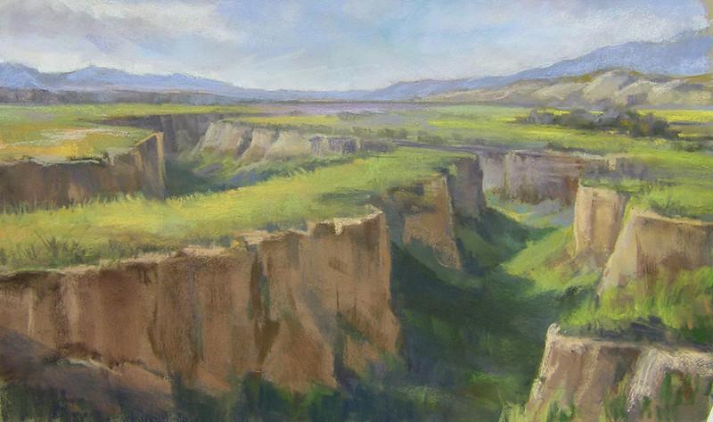 chapman-Carrizo-Erosion-11x19-pastel.jpg