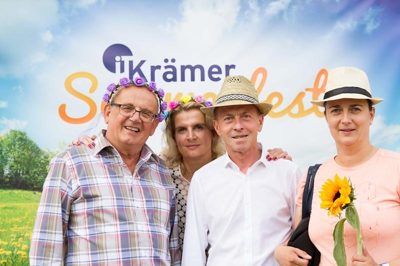 kraemerit-sommerfest--8887.jpg