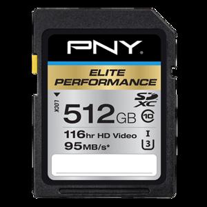 prev_PNY-Flash-Memory-Cards-SDXC-Elite-Performance-Class-10-512GB-fr.png