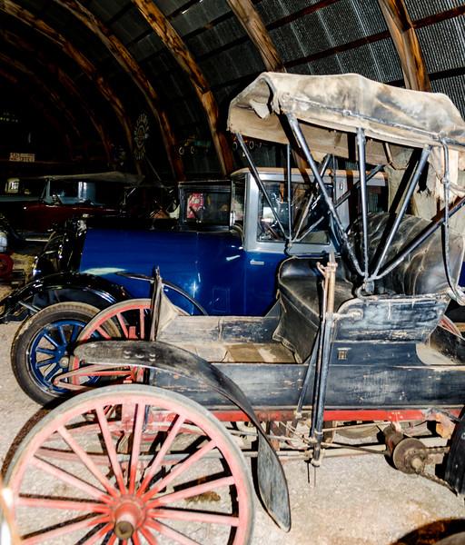 SD Pioneer Auto Museum-40.jpg