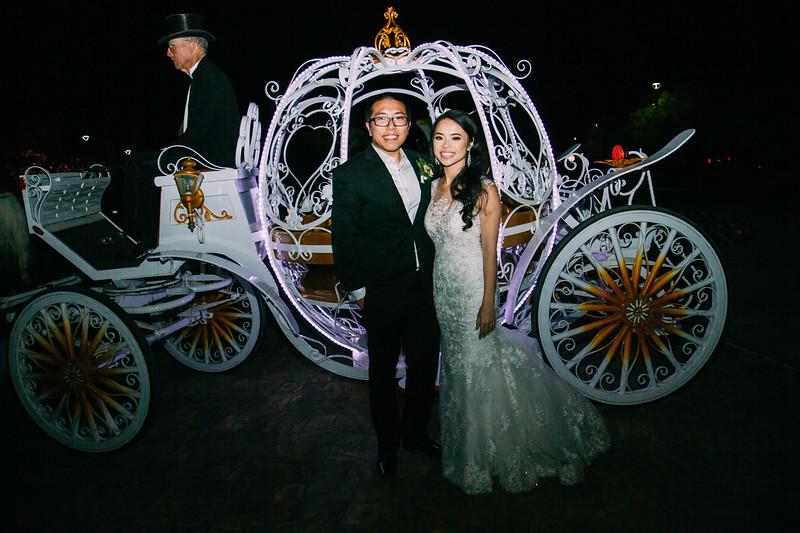 Angelina and Felix Wedding-1226.jpg