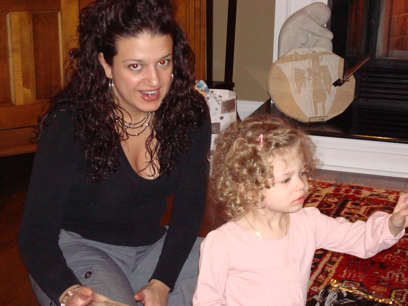 Xmas with the kids Dec 8 2007 (4)_exp.jpg