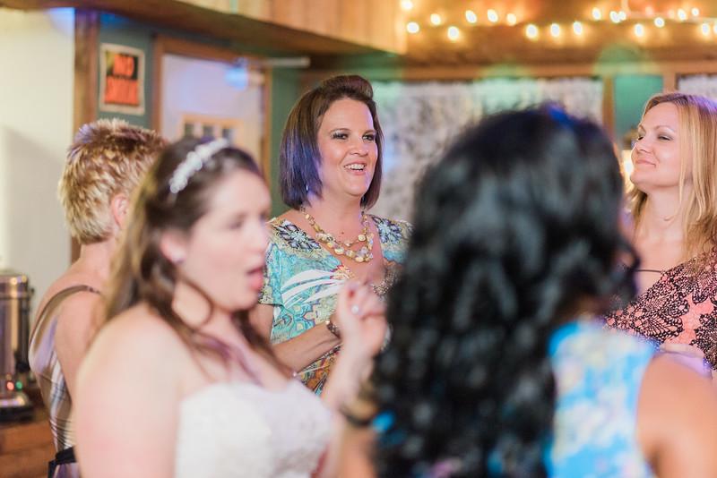 ELP0312 DeRoxtro Oak-K Farm Lakeland wedding-2322.jpg