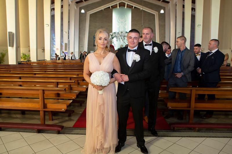 Wedding 1-301.jpg