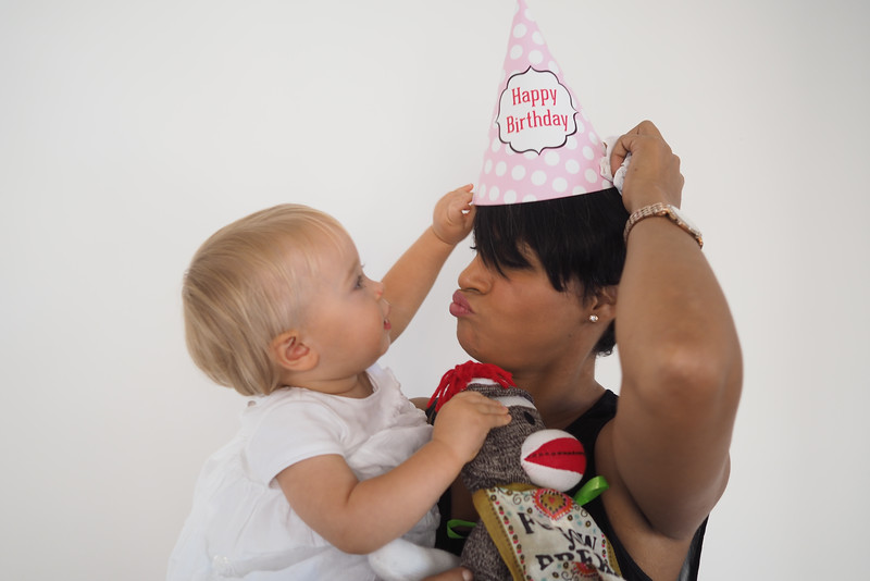 Iris 1st Birthday Party-41.jpg