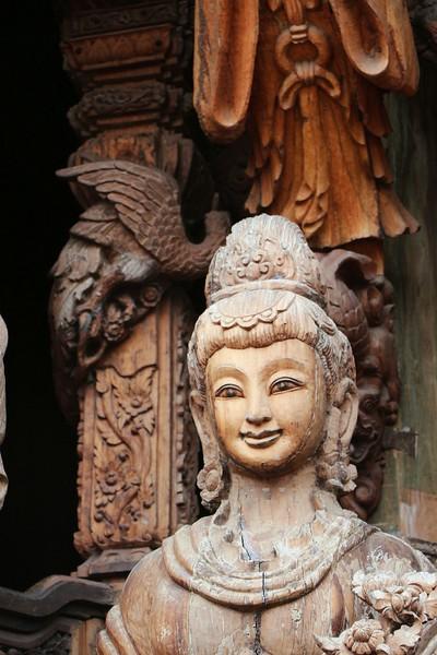 2015-01-07 Truth Sanctuary Naklua 229-26572125.JPG