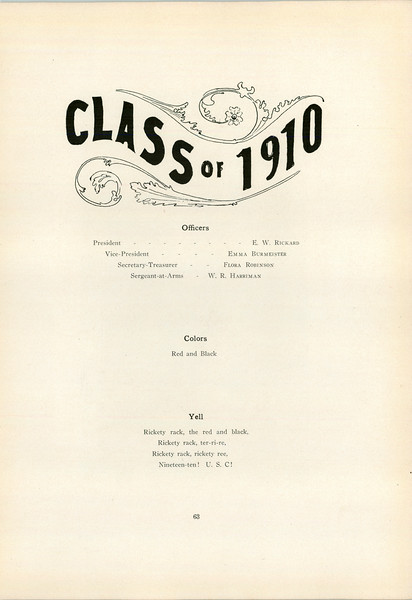 uschist-er-1909~0067.jpg