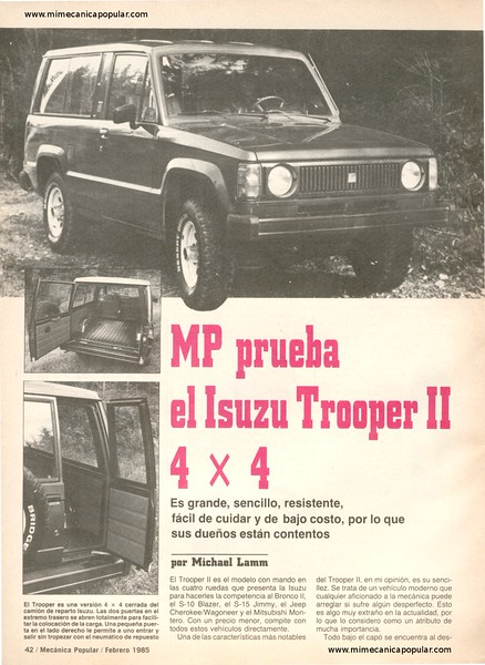 MP_prueba_isuzu_trooper_II_4x4_febrero_1985-01g.jpg