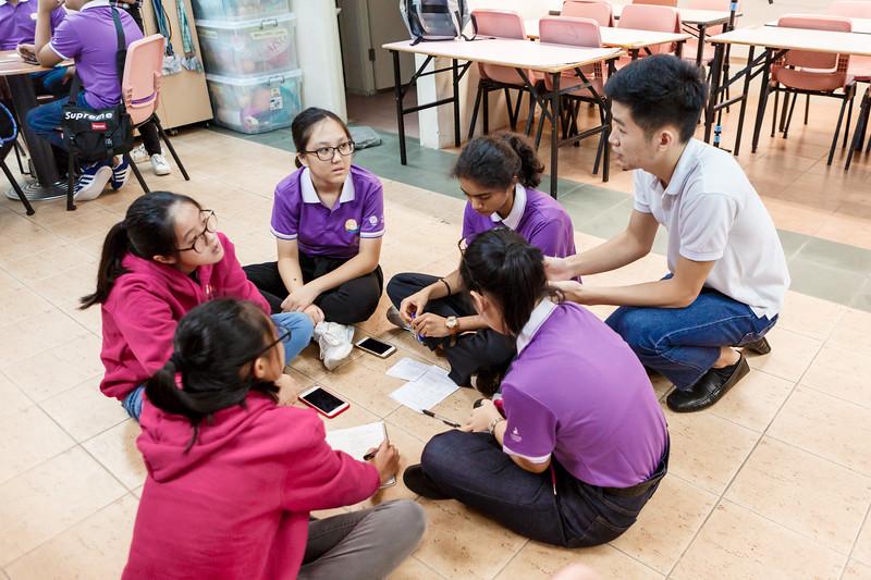 2019-06-07-Science-Centre-YSAP-Tasek-Jurong-QS-004.jpg