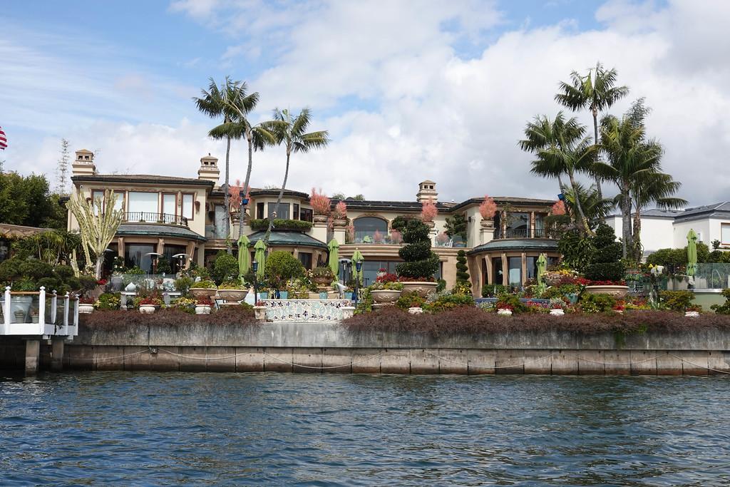 Photowalk Newport Beach
