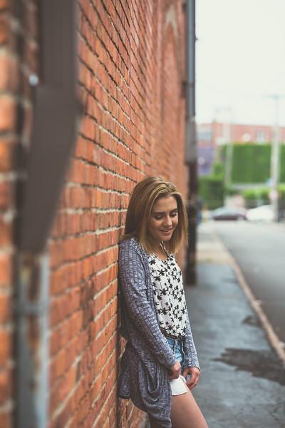 Lauren1008.jpg