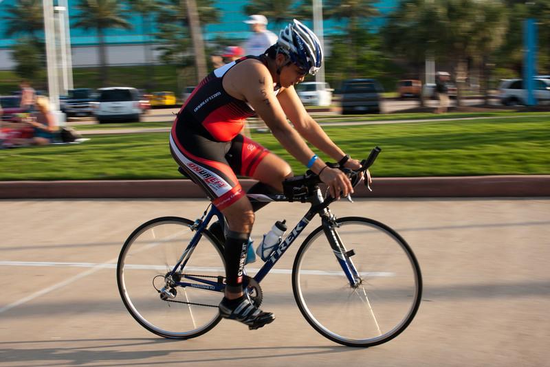2012 Iroman Texas 70.3-5216.JPG
