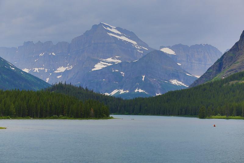 2014_07_14 Glacier National Park 292.jpg