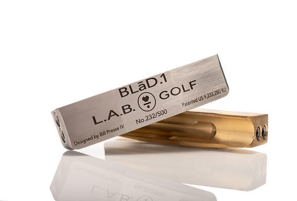Blade LAB