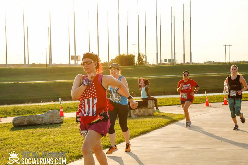 National Run Day 5k-Social Running-3113.jpg