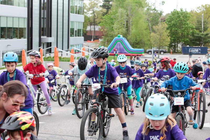 2019 05 19 PMC Kids ride Newton-28.jpg
