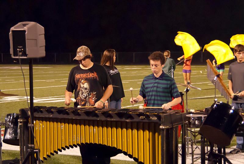 Band Practice_-20.jpg