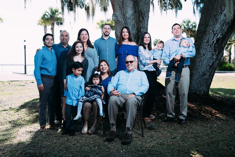 kalapp_family_0043.jpg