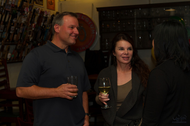 Nigel Smith 50th Birthday-131103-5881.jpg