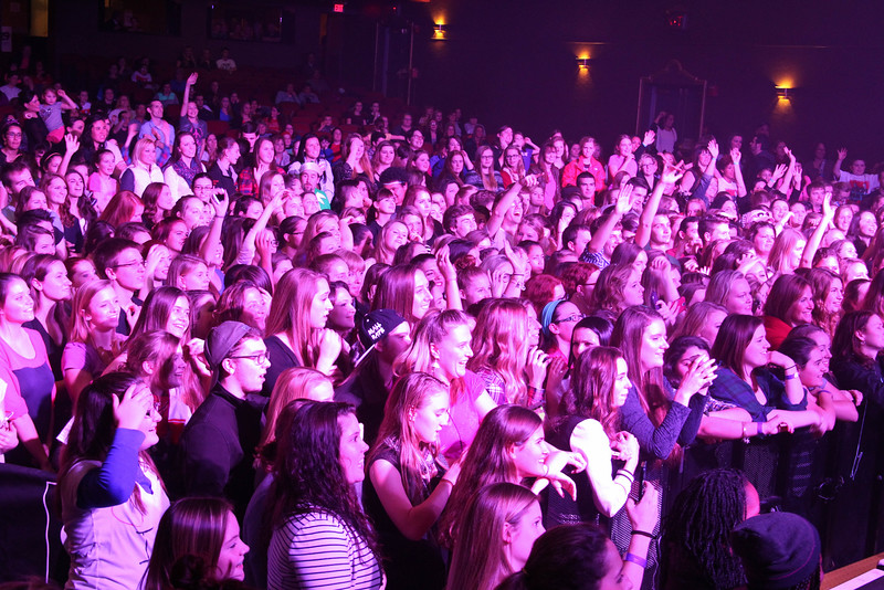 the whole concert-136.jpg