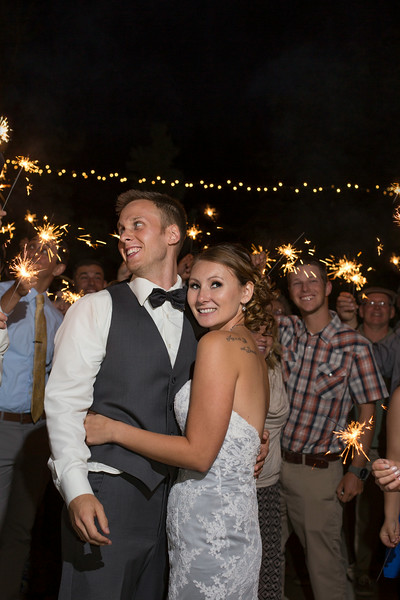 wedding-sacramento-photography-sparklers.jpg