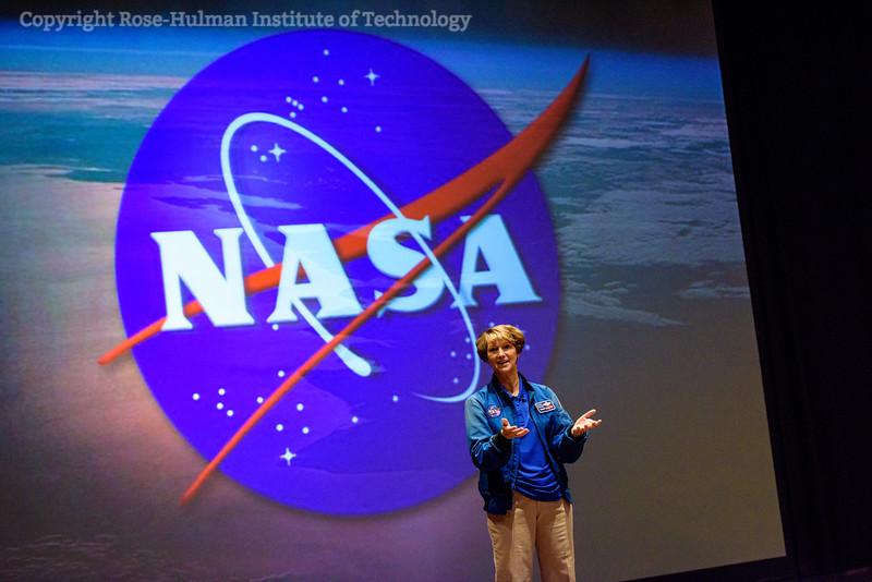 RHIT_Eileen_Collins_Astronaut_Diversity_Speaker_October_2017-14874.jpg