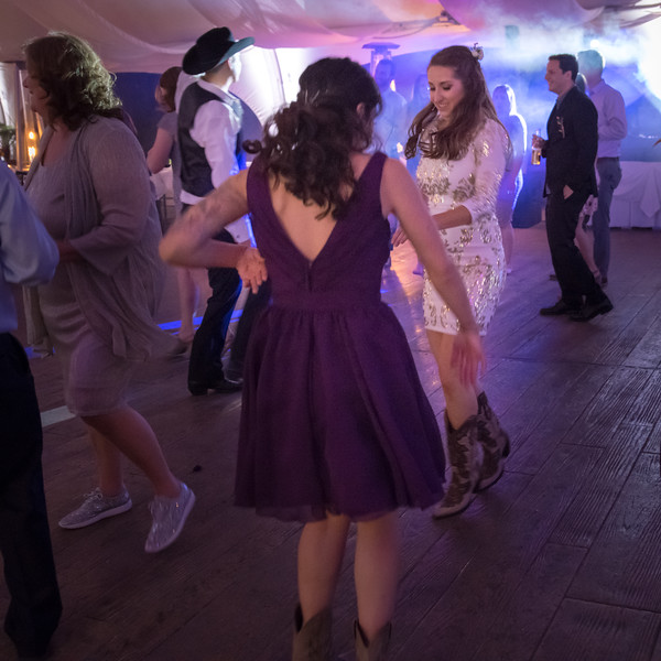 Reception and Dance-490.jpg