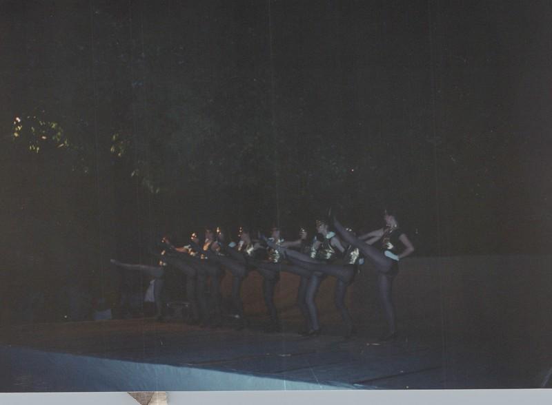 Dance-Trips-Greece_0288.jpg