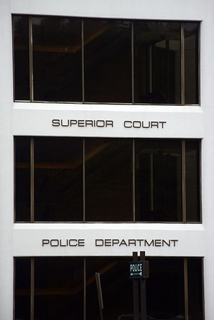 Bristol Courthouse 1