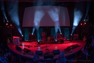 Concerts - 2021
