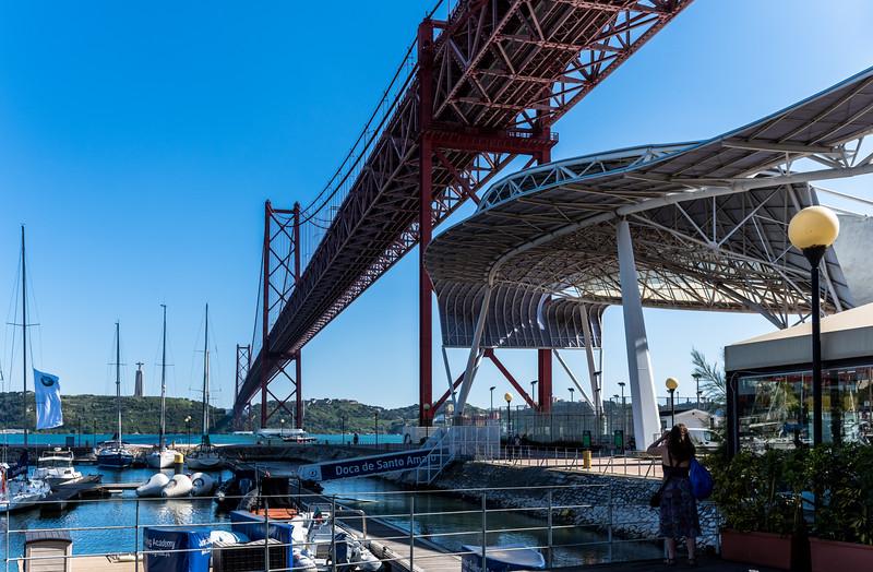 Lisbon 267.jpg