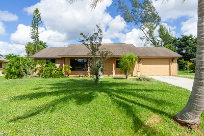 5041 32nd Ave. SW, Naples, Fl.