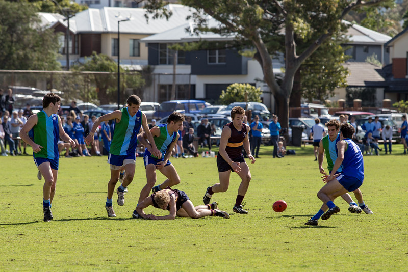 Rugby and Football Finals 13 August 2016 - 258.jpg